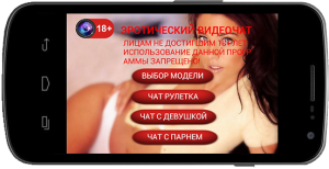 screen_erowebcam1