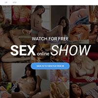 sexonlineshow