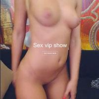 sexvipshow