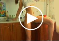 Hot video 5